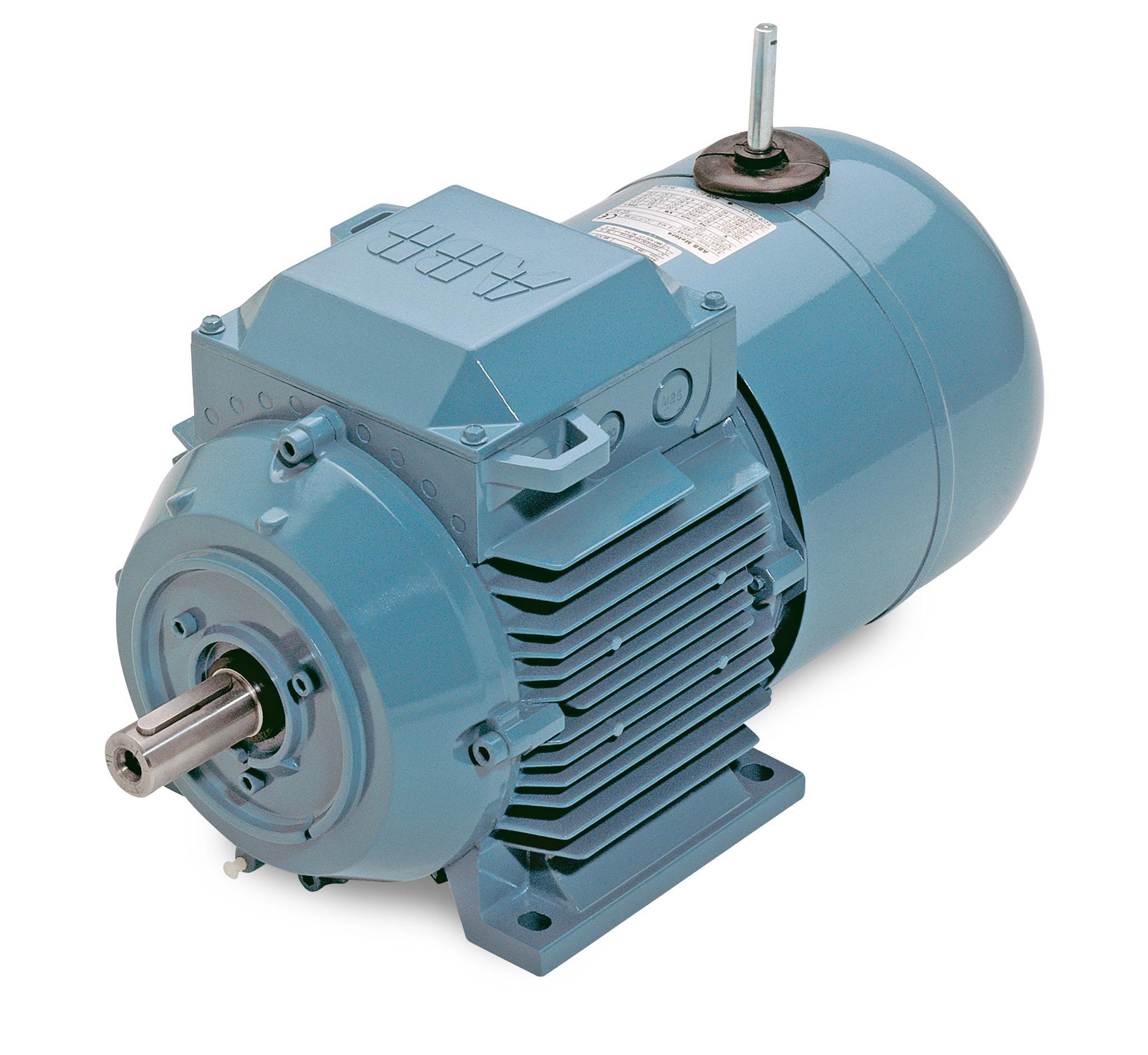 Baldor Brake Motor Wiring Diagrams Iec - Residential Electrical ...
