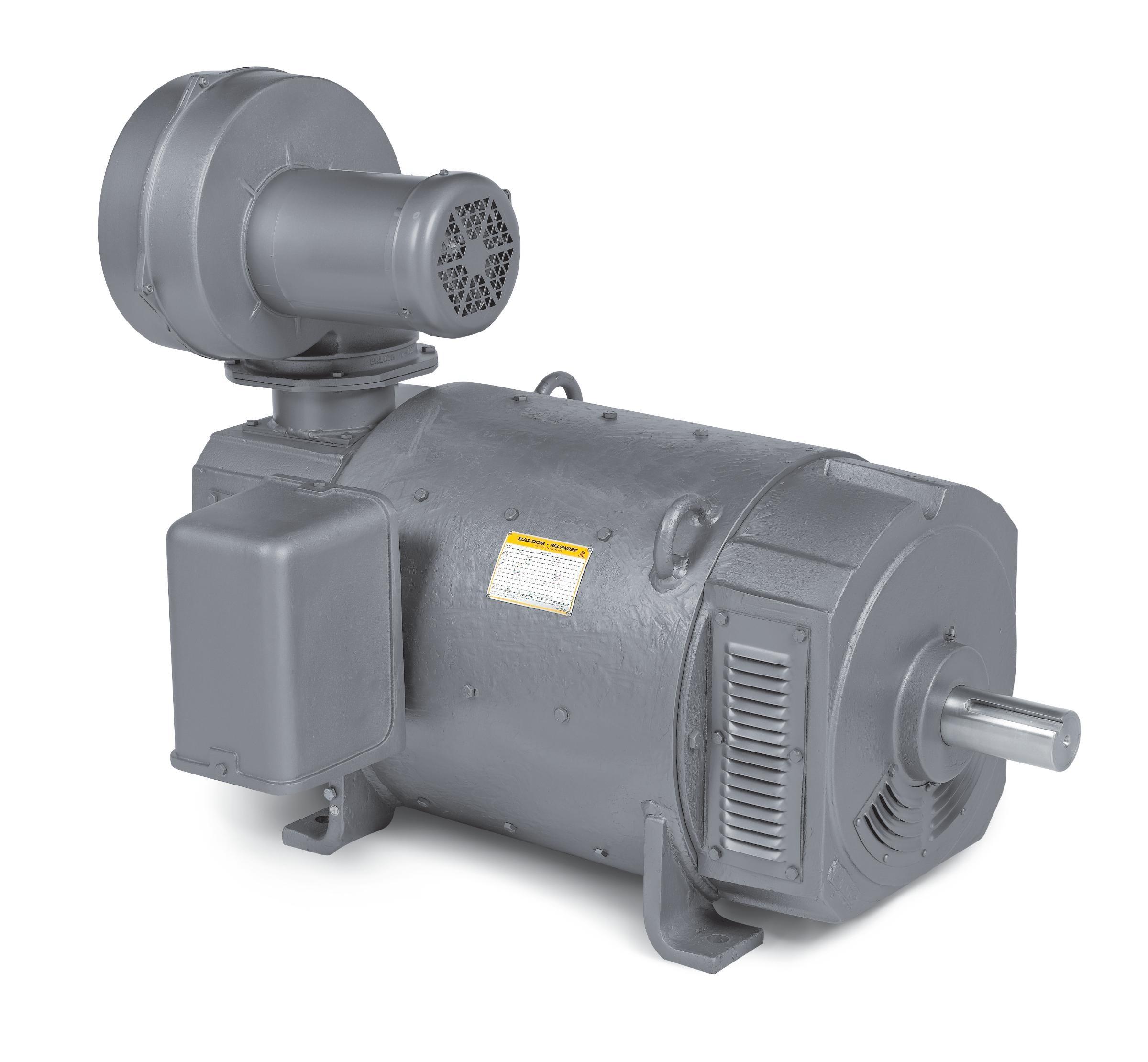 Baldor Industrial Motor Wiring Diagram - Wiring Diagram G9 on