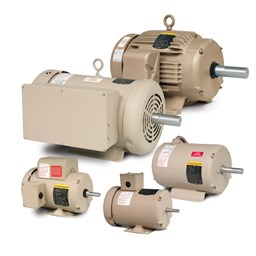 Prime Ac Motors Baldor Com Wiring Digital Resources Operpmognl
