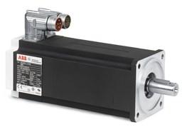 AC Brushless Servo N-Series Motors
