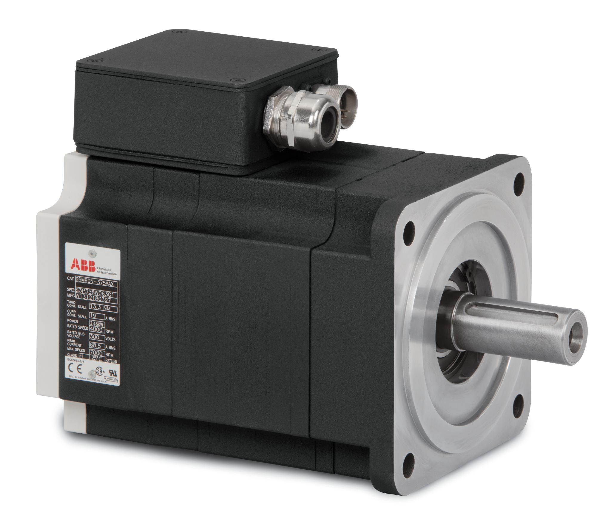 Baldor Servo Wiring Diagram For Professional Ac Motor Brushless C Series Motors Com Rh Single Phase