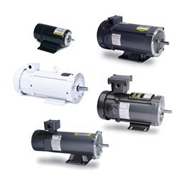 DC Motors - Baldor.com on dc motor wiring schematic, dc shunt motor wiring diagram, dc motor drawings, brushless dc motor wiring diagram, ac brush motor schematic diagram, servo motor block diagram, brushed dc motor diagram,