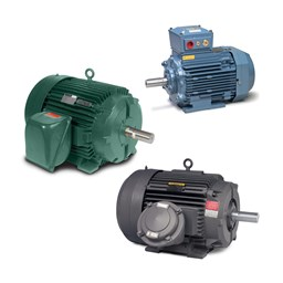 Phenomenal Ac Motors Baldor Com Wiring Digital Resources Operpmognl