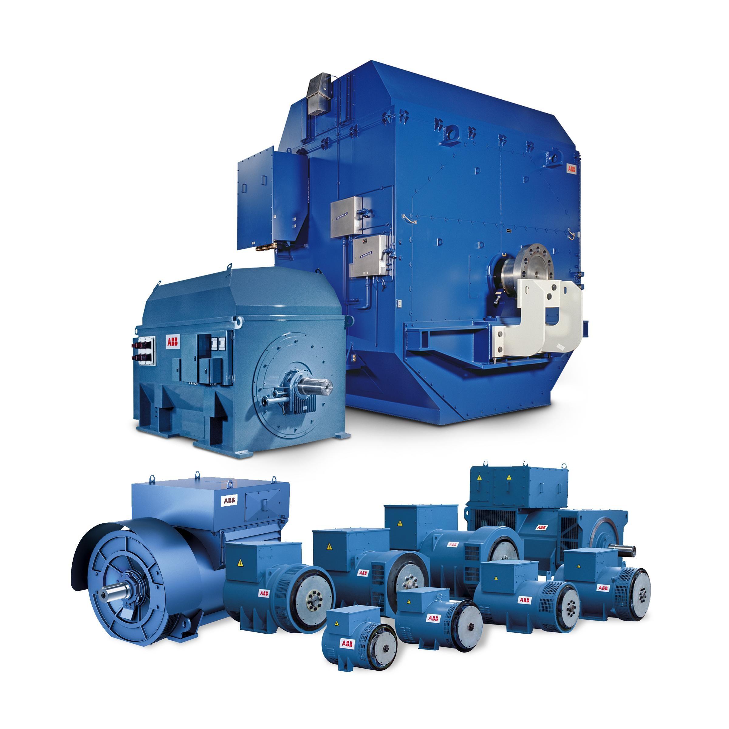 Baldor Electric Motor 84z04051 Wiring Diagram - Trusted Wiring Diagram
