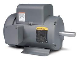 Single Phase Enclosed - Baldor.com on baldor single phase wiring diagram, air compressor motor wiring diagram, baldor 115 volt motor wiring diagram,