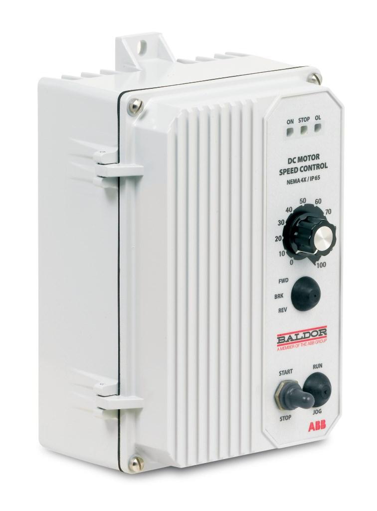 nema 4x drives baldor com rh baldor com Baldor Motor Wiring Diagram VFD Motor Wiring