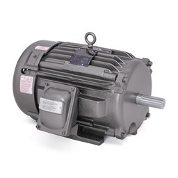 Image result for Explosion Proof Motors