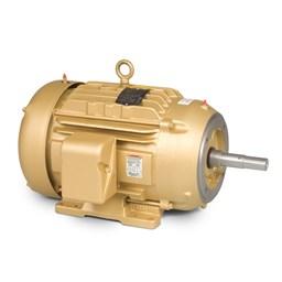 Pump - Baldor.com Baldor Electric Motor Z Wiring Diagram on