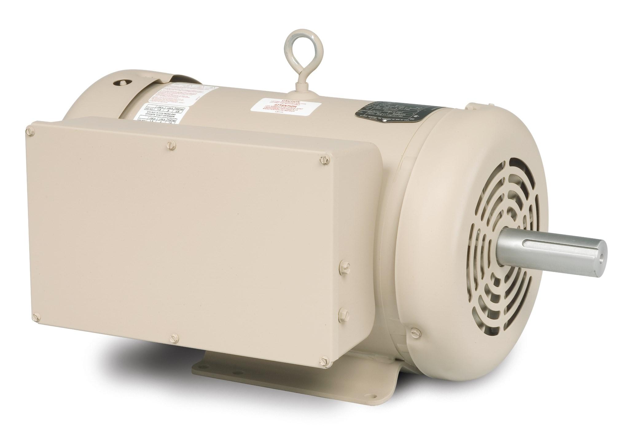 213t Electric Motor 1 Phase Farm Duty Wiring Diagram 52