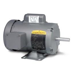 L3506 - Product Catalog - Baldor.com on