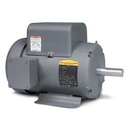 baldor motor capacitor wiring diagram jpl1512t baldor wiring diagram