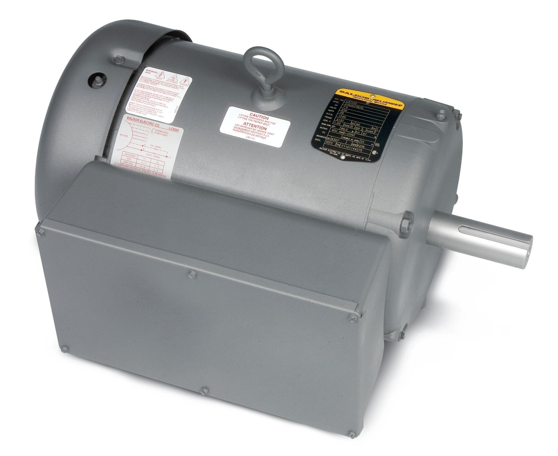 Baldor Servo Motor Wiring Diagram - Wiring Diagram