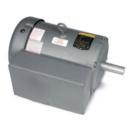 L3712T - Product Catalog - Baldor.com on
