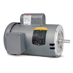 VL1301 - Product Catalog - Baldor.com on