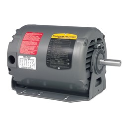 Grainger motors cross reference for Mcmillan electric motor cross reference
