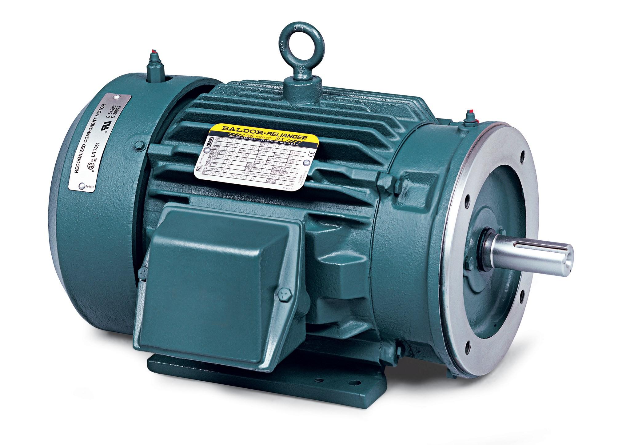 3510 Baldor Single Phase Motor Wiring Diagram - Library Of Wiring ...