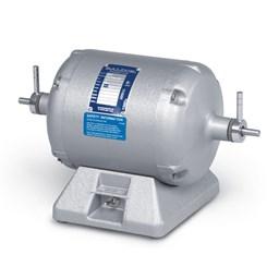 [DIAGRAM_4FR]  380T - Product Catalog - Baldor.com | Dental Lathe Wiring Diagram 2 Speed |  | Baldor.com