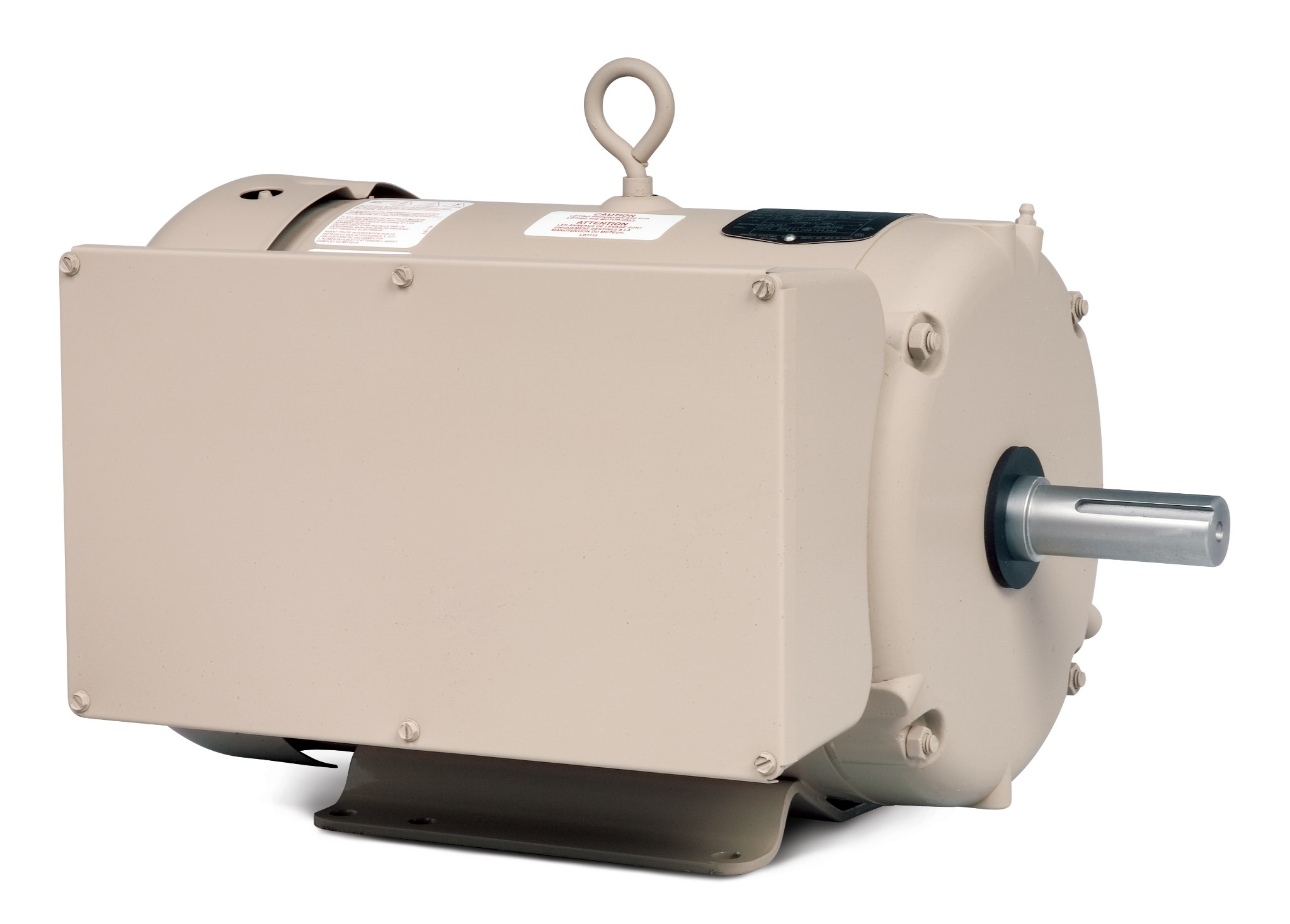 10 Hp Baldor Motor Capacitor Wiring Electrical Diagram Electric Block And Schematic Diagrams U2022 Reversible Switch