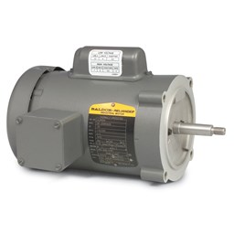 JL3501A - Product Catalog - Baldor.com on