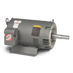 Baldor 7 5 Hp 1 Phase Motor Wiring Diagram Diagrams Base