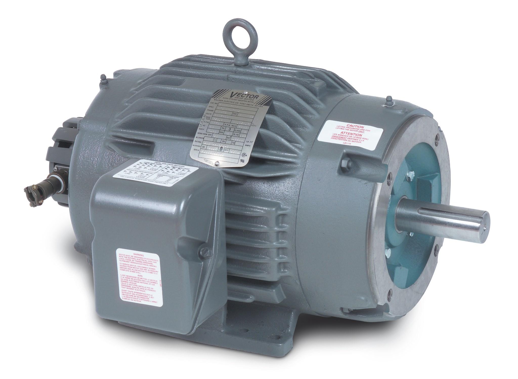 General electric tap changer motor 105c9393 wiring diagram for General electric motor company