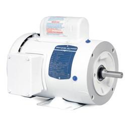CWDL3510 - Product Catalog - Baldor.com on