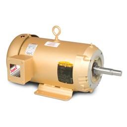 Baldor 3hp Single Phase Motor Wiring Diagram : Baldor odp motor wiring diagram trusted wiring diagram
