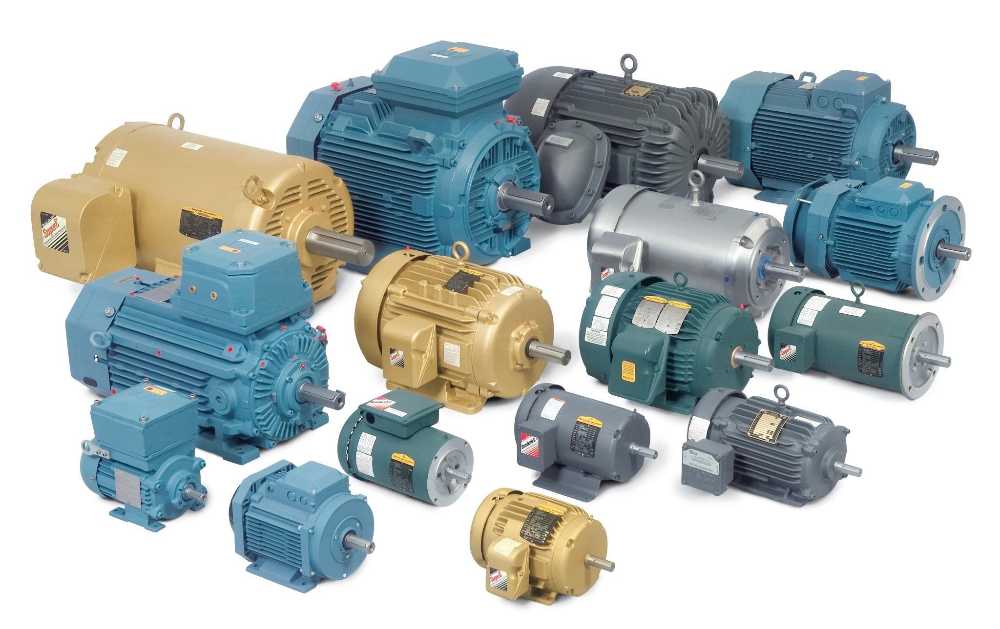 Nord Motor Wiring Diagram 25 Wiring Diagram Images