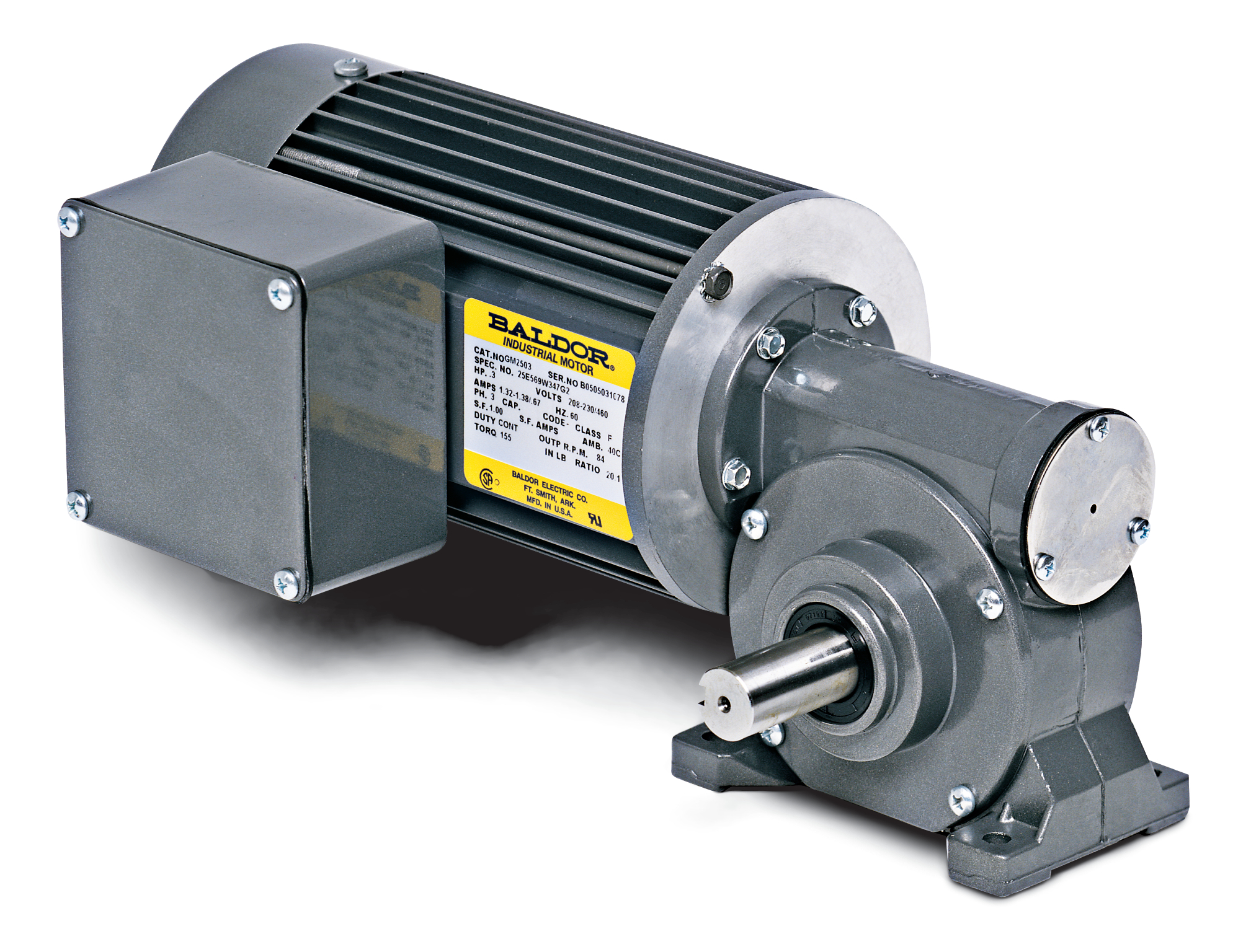 Bk Product List Baldor 3 Hp Motor Wiring Diagram Tags This Is Reliance Gm2507