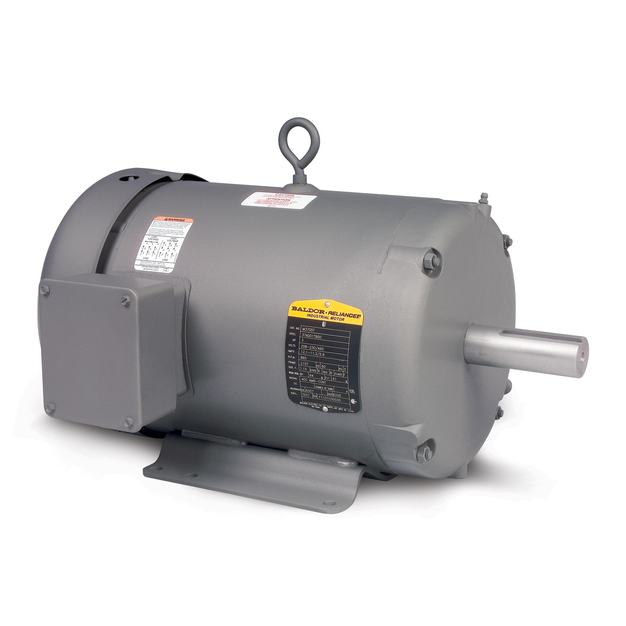 A000382 old baldor bench grinder 1 3hp wiring diagram diagram wiring  at mr168.co