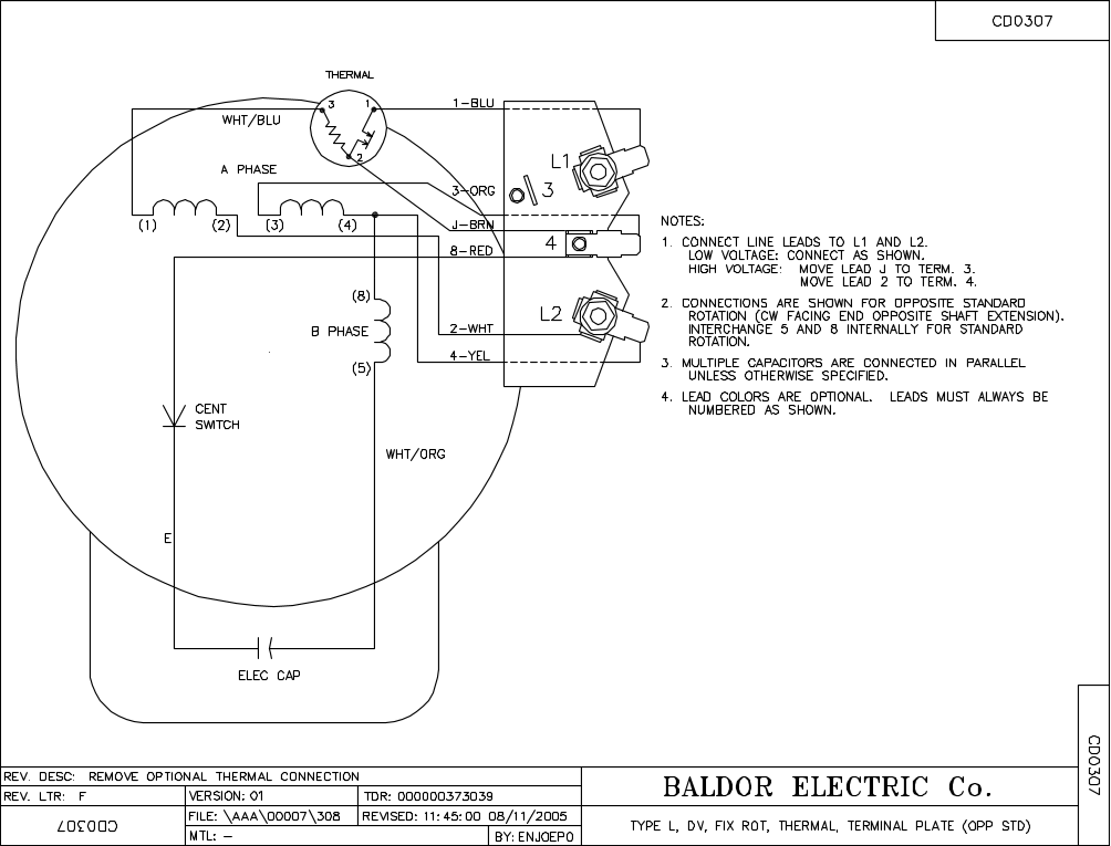 image?bc=white&as=1&w=512 eurodrive wiring diagram bosch wiring diagrams, lenze wiring sew eurodrive wiring diagrams at pacquiaovsvargaslive.co
