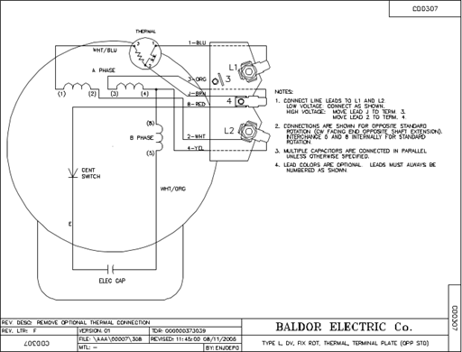 Image Bc White Amp As Amp W on Cutler Hammer Drum Switch Wiring Diagram