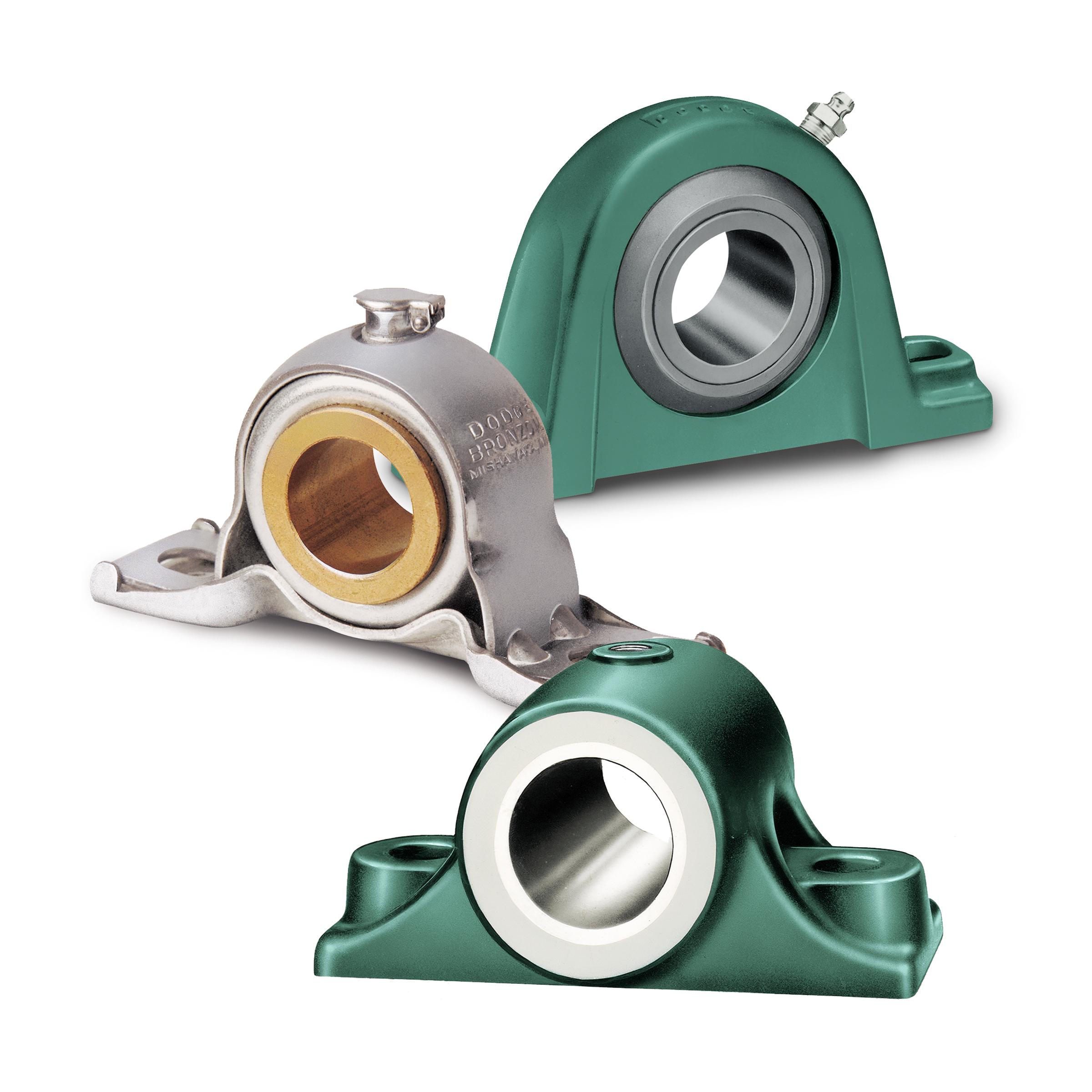 dodge pillow block bearings. dodge pillow block bearings