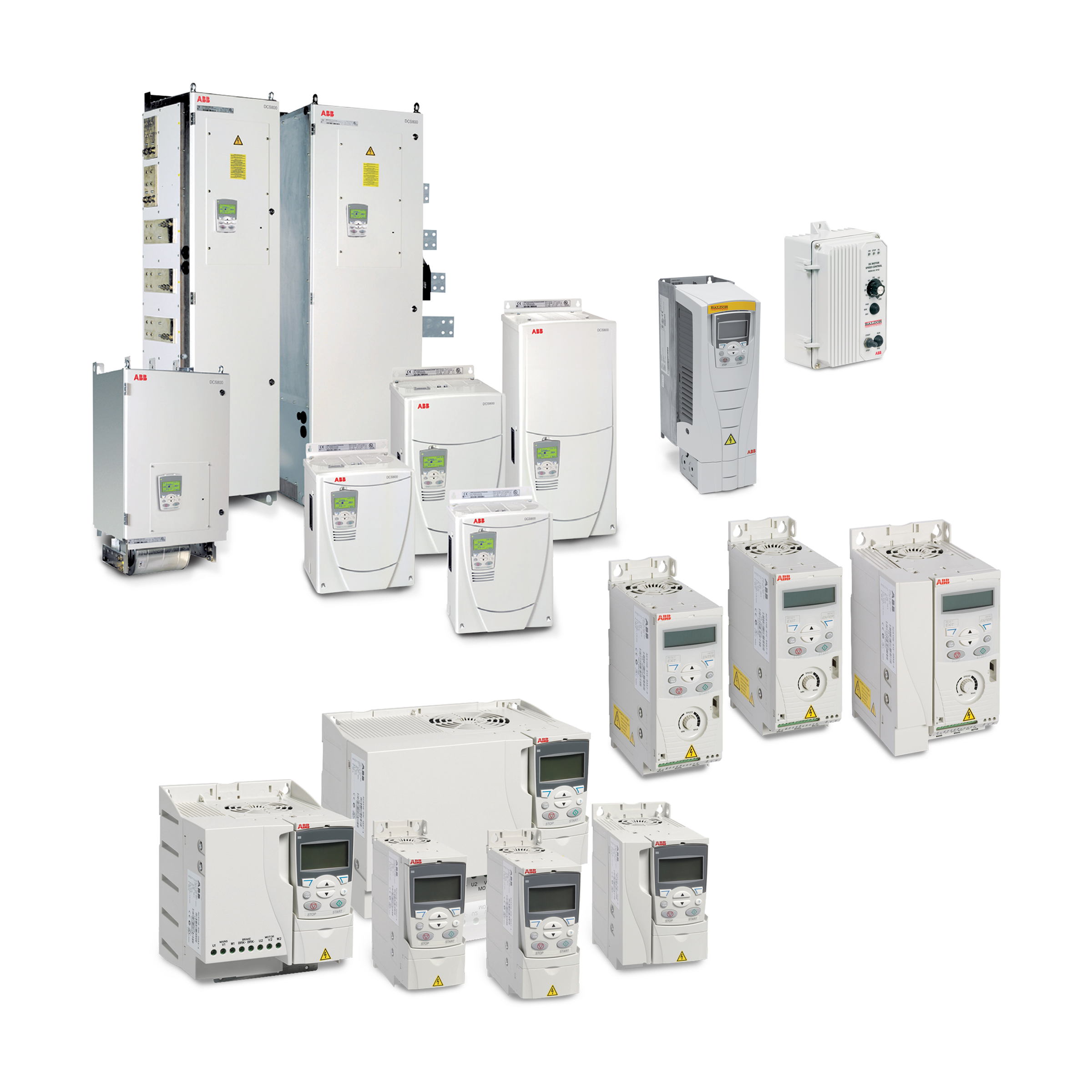 baldor reliance drive family all.ashx?bc=white&as=1&w=1024 drives baldor com baldor reliance industrial motor wiring diagram at crackthecode.co