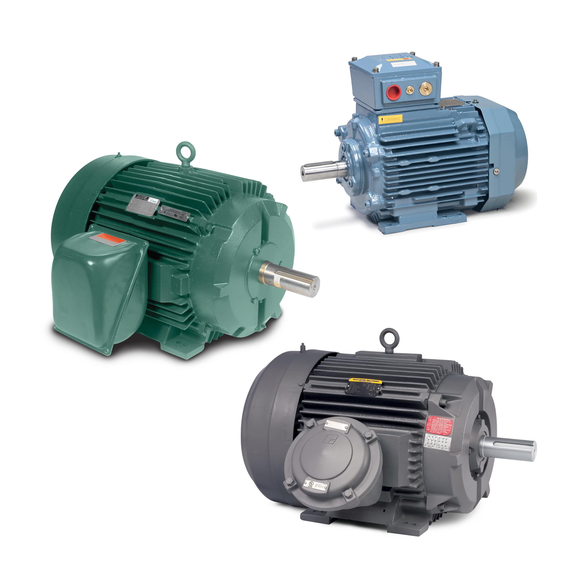 Baldor Servo Motor Wiring Diagram - Wiring Diagrams •