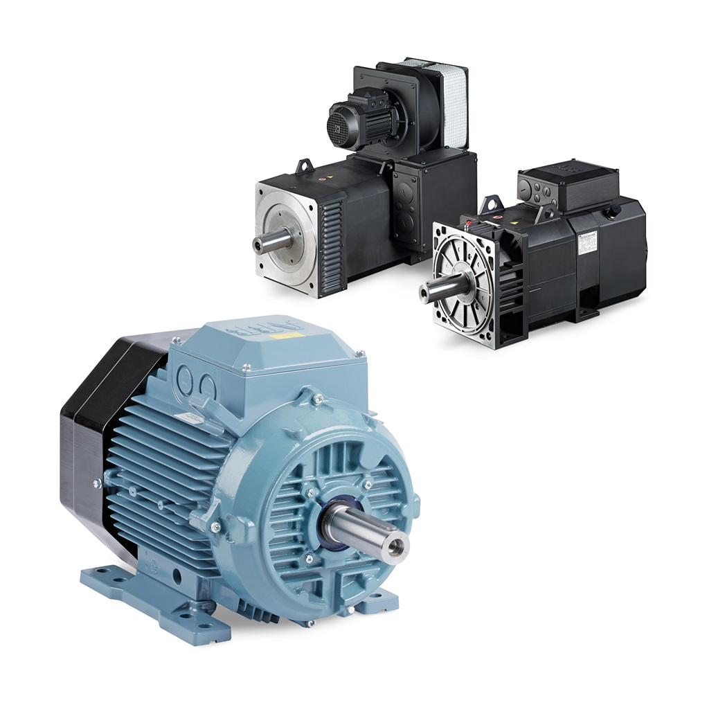 abb motor drawings impremedia net abb dc motor wiring diagram abb motor wiring diagram #1