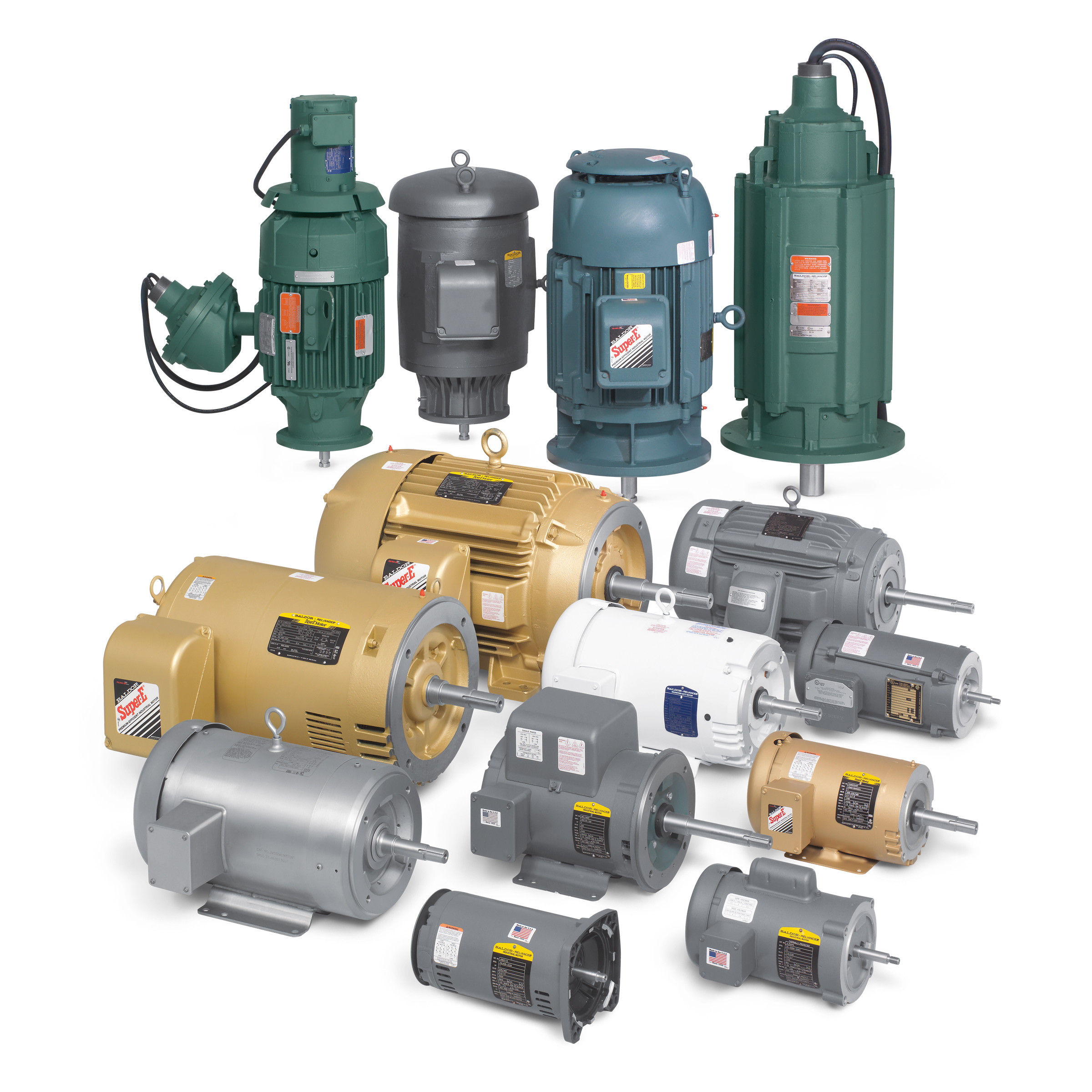 Dayton air compressor electric motors wiring diagram for Dayton air compressor motor