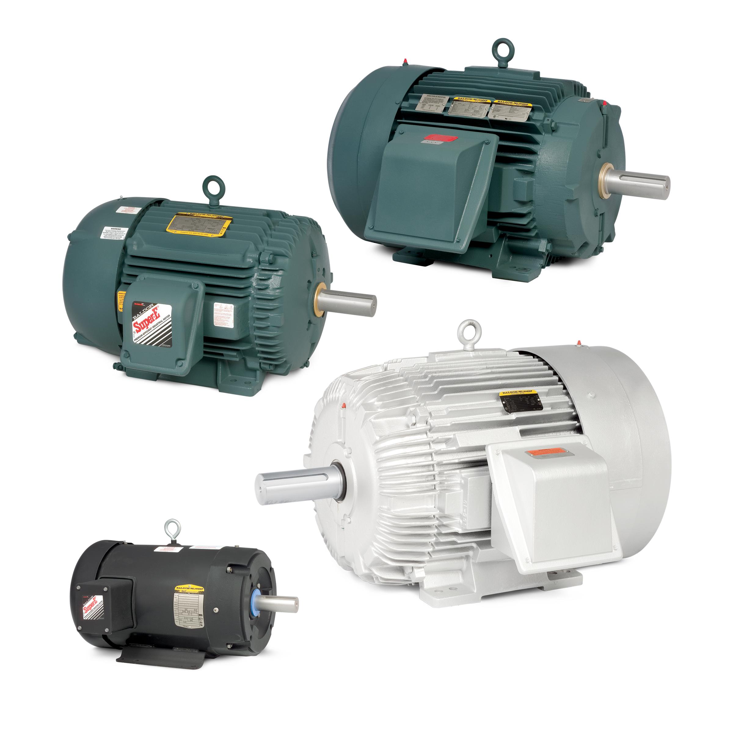 Baldor Motor Parts Diagram Wiring Diagram With Description