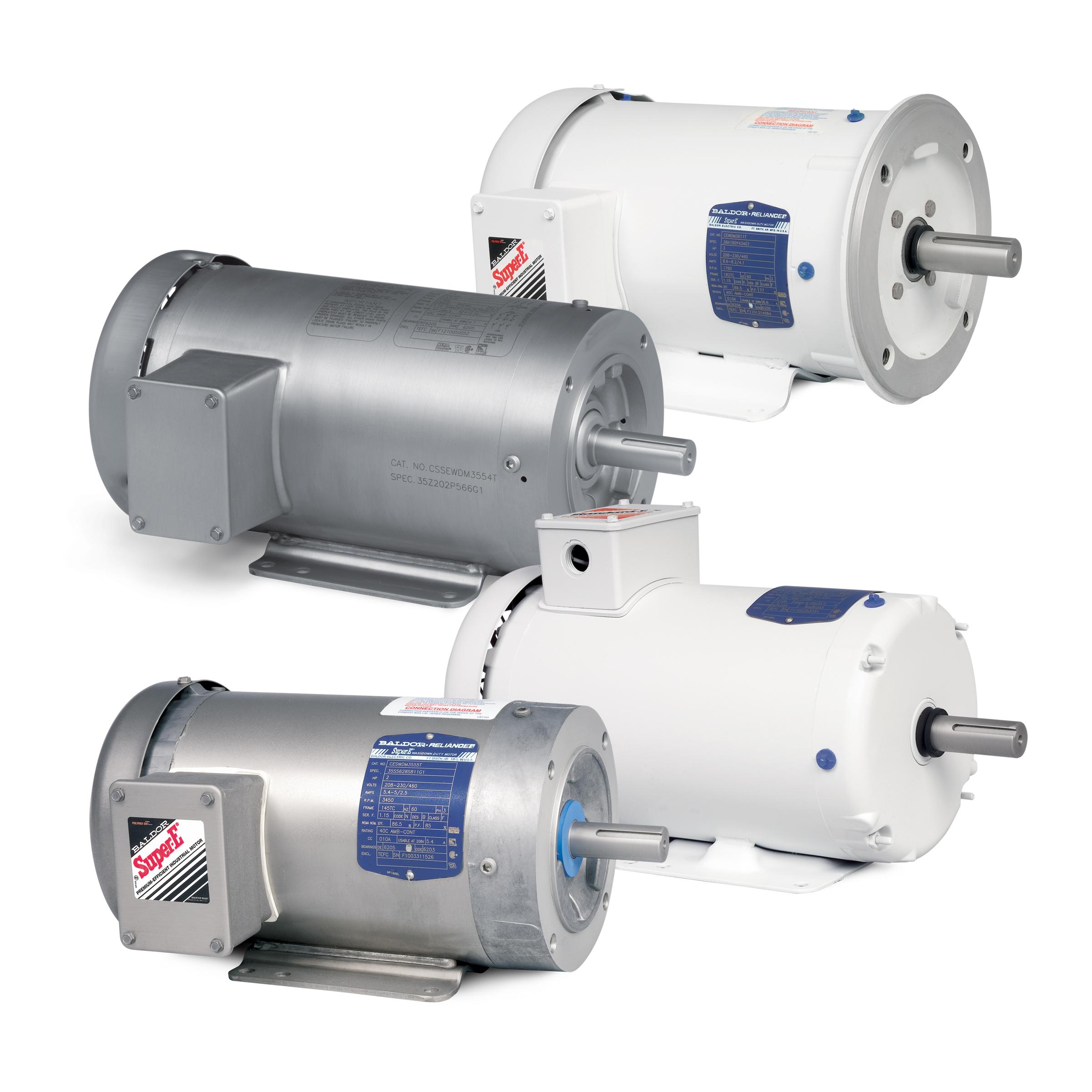 baldor reliance ac washdown motor family.ashx?bc=white&as=1&w=1024 washdown duty baldor com,Reliance Ac Motor Wiring Diagram