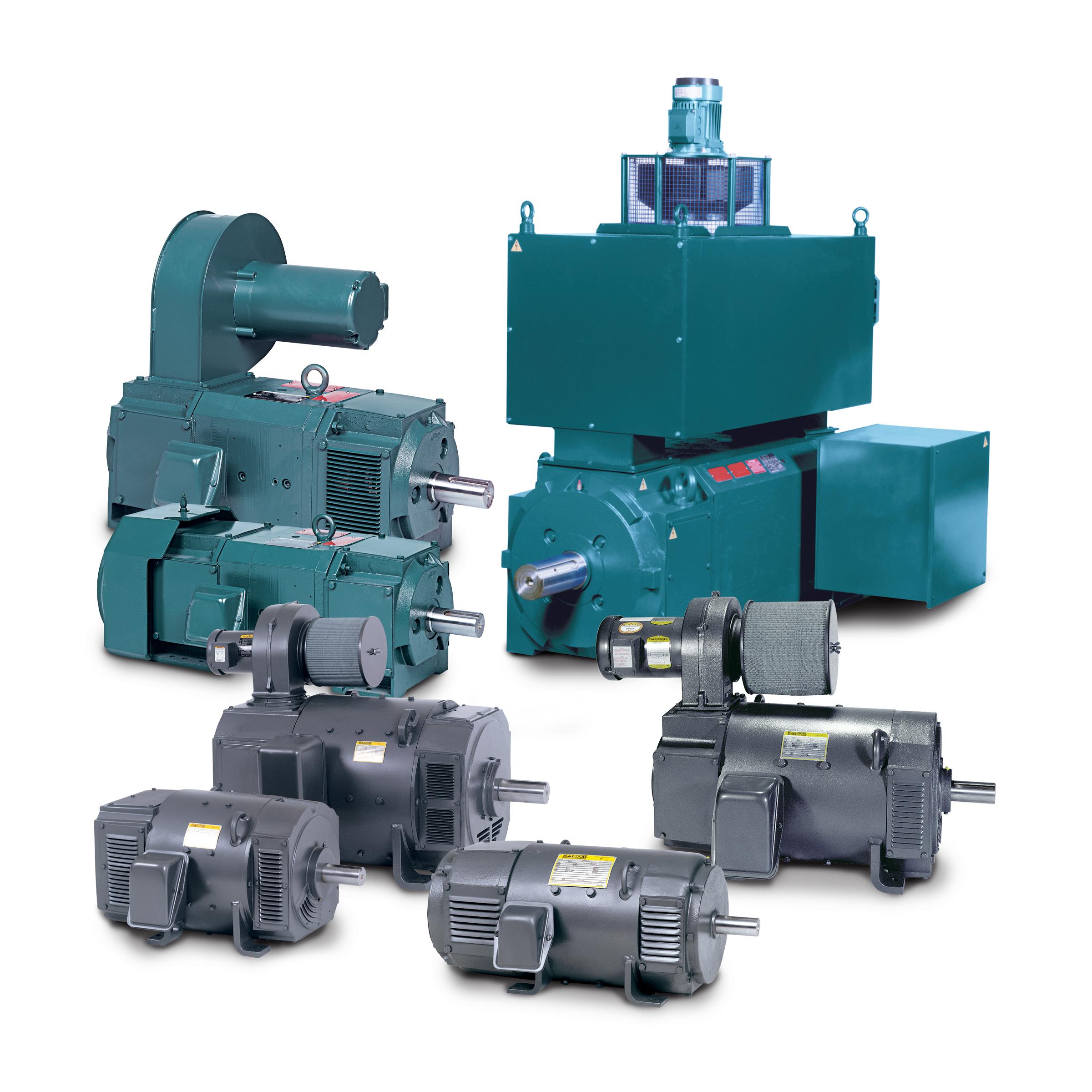 baldor reliance dc motor family all.ashx?bc=white&as=1&w=1024 dc motors baldor com baldor dc motor wiring diagram at gsmx.co