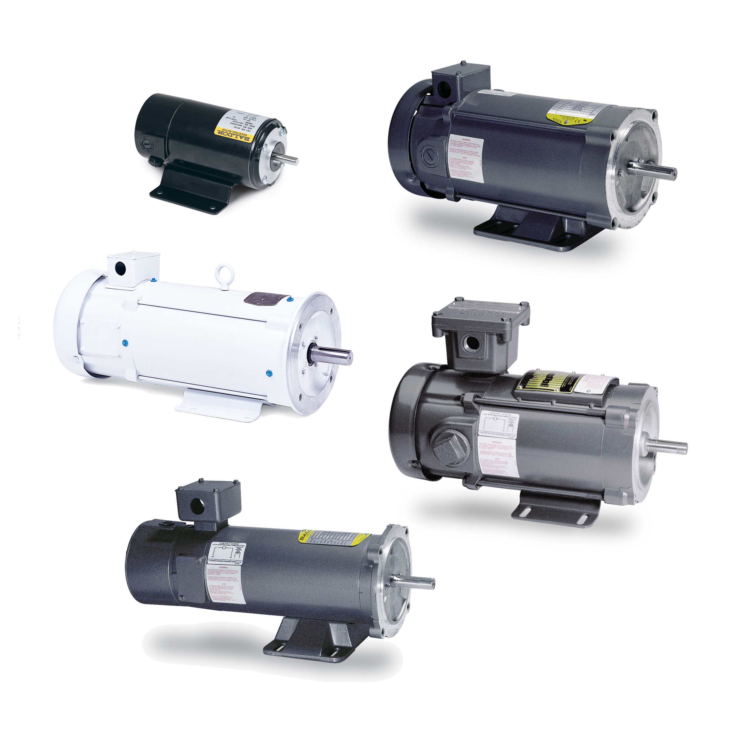 Baldor Dc Motor Wiring Wiring Diagram Schemes