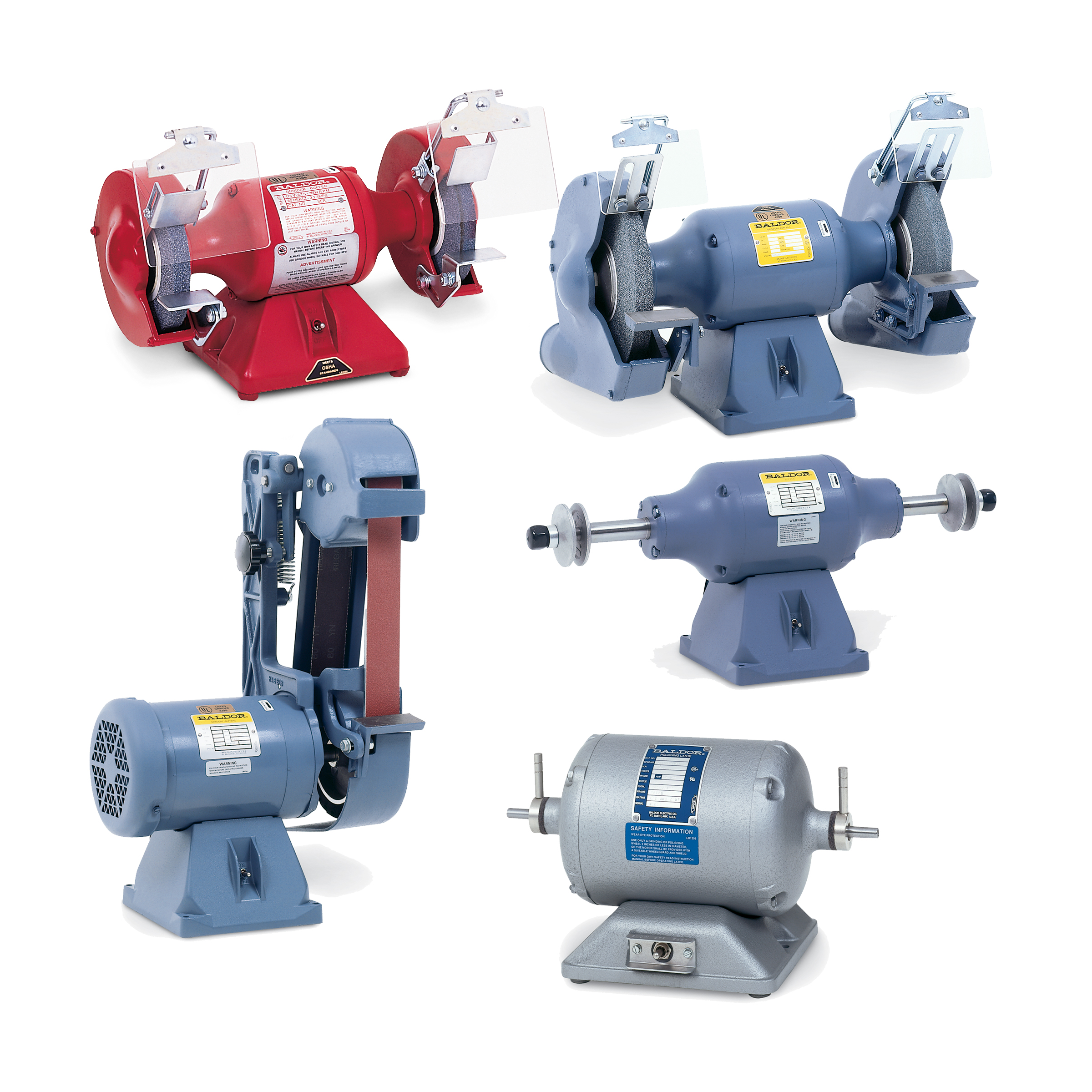 baldor reliance grinders buffers lathes sanders family.ashx?bc=white&as=1&w=1024 grinders, buffers, lathes baldor com  at n-0.co