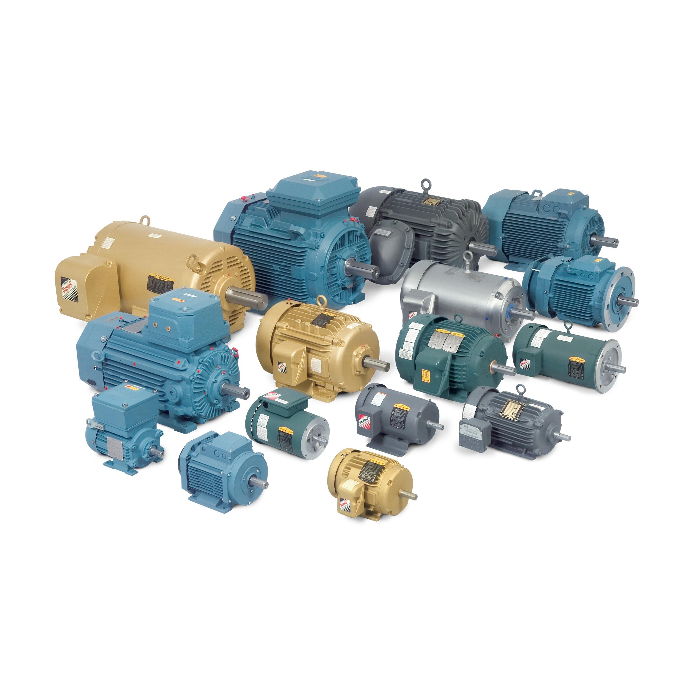 Reliance Dc Motor Wiring Diagram Detailed Diagrams Compound S2000 Baldor Com